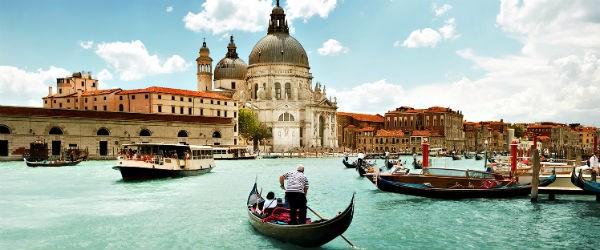 Venice_600x250
