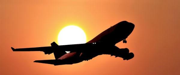 airplane_600x250