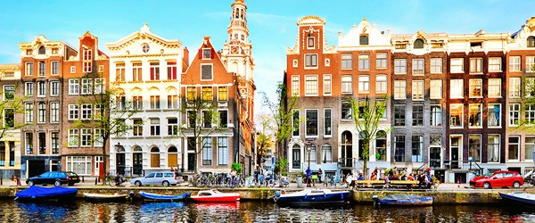 437 465 New York City To Amsterdam Nonstop R T Fly Com Travel Blog