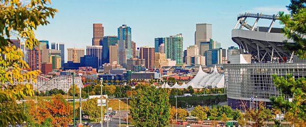 Denver Hotels Deals  VISIT DENVER
