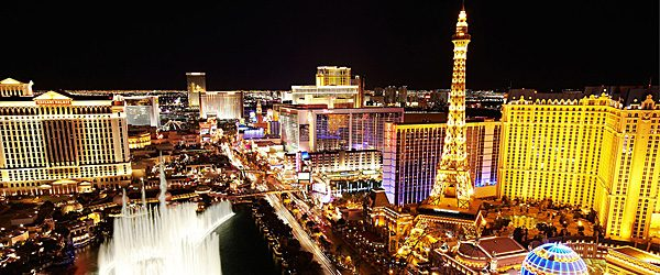 Las Vegas Featured (Traveloo)