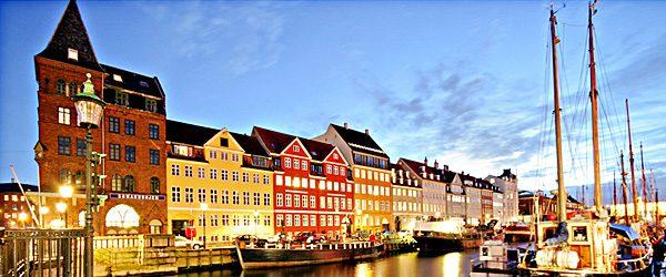 Copenhagen Featured (Travelzoo)