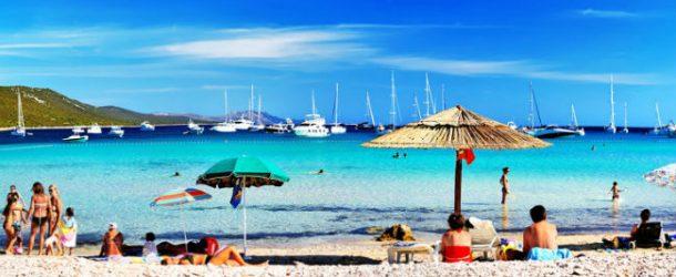 Croatia_Travelzoo