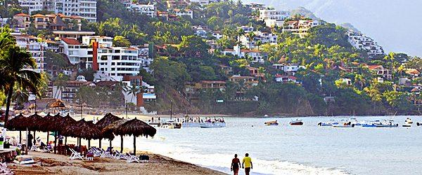 Puerto Vallarta Featured (Travelzoo)