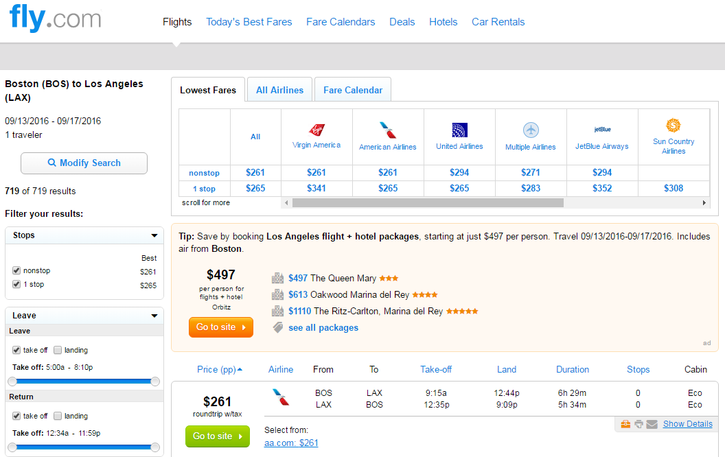 Aa Baggage Fee 100 American Airlines Baggage Fee What