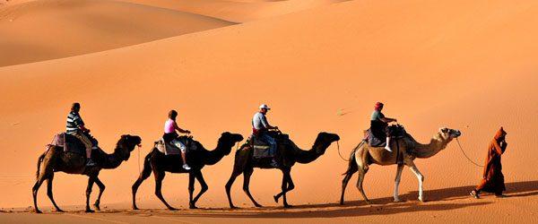 Abu Dhabi Featured (Travelzoo.com)