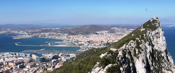 gibraltar-view-over-spain